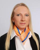 Isabella Klotz