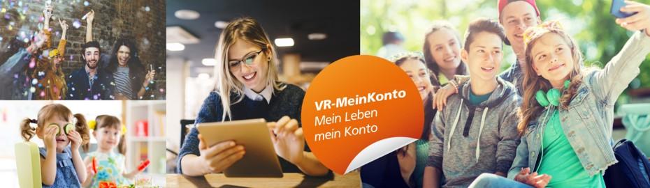 VR-MeinKonto