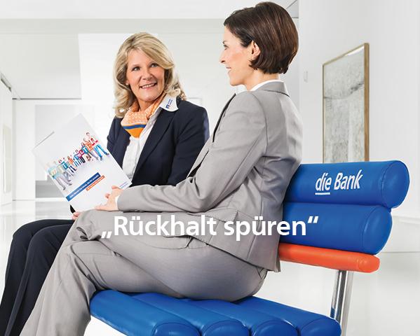firmenportr t vereinigte volksbank ag. Black Bedroom Furniture Sets. Home Design Ideas